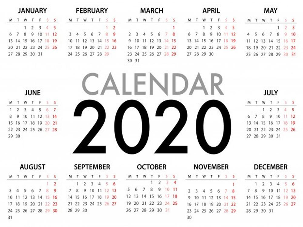 xem-ngay-tot-gio-dep-nhap-trach-chuyen-nha-thang-12-2020-1